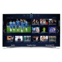 "Samsung 40"" 3D LED TV"